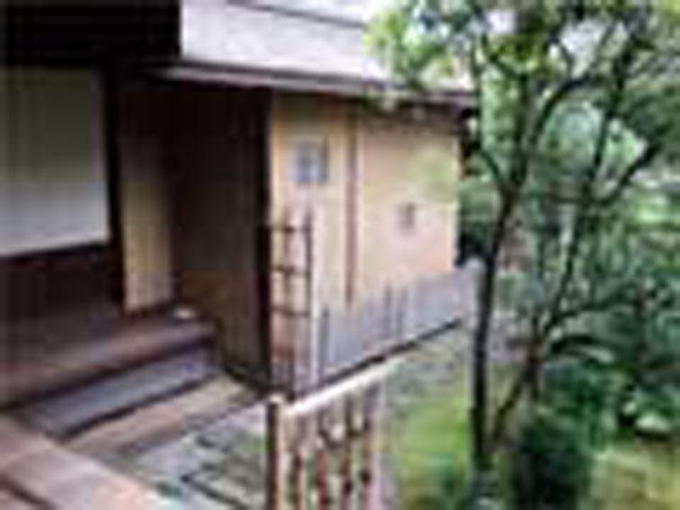 taianpic2